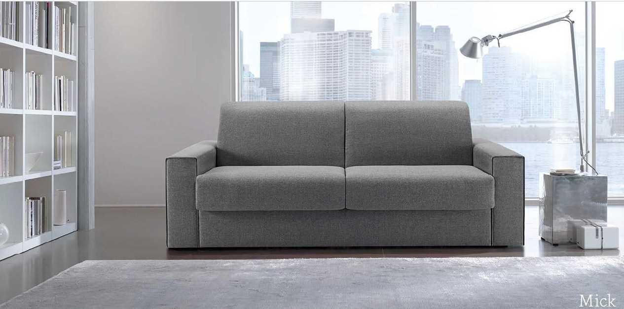 диван кровать Mick Felis италия купить санкт петербург Mm 50590