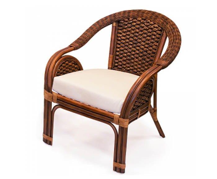 НЕДОРОГАЯ плетеная мебель из ротанга в Москве
