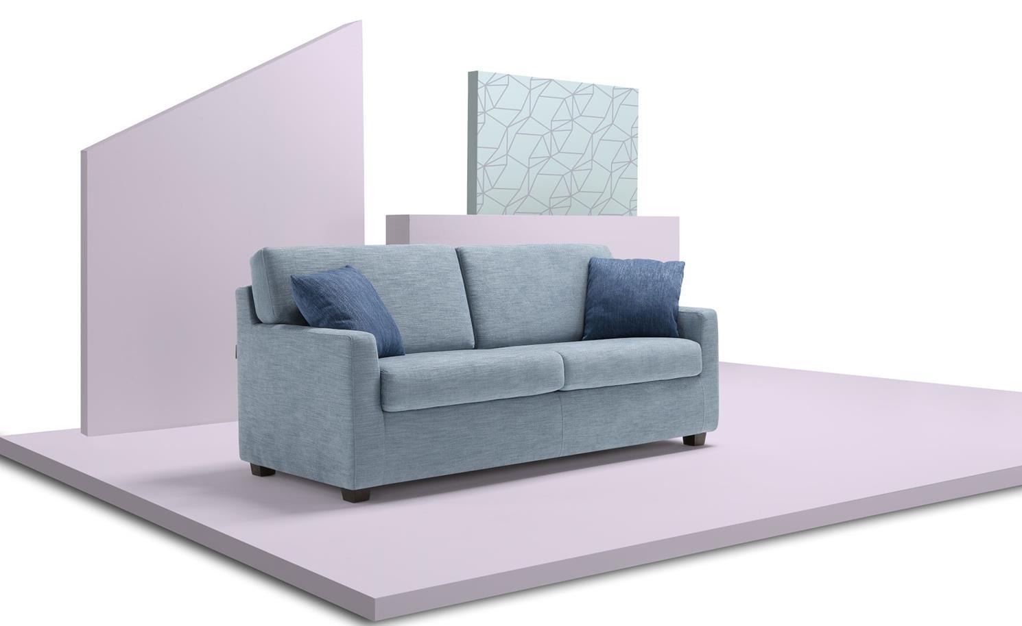 диван кровать Small Dienne купить санкт петербург Mm 50464