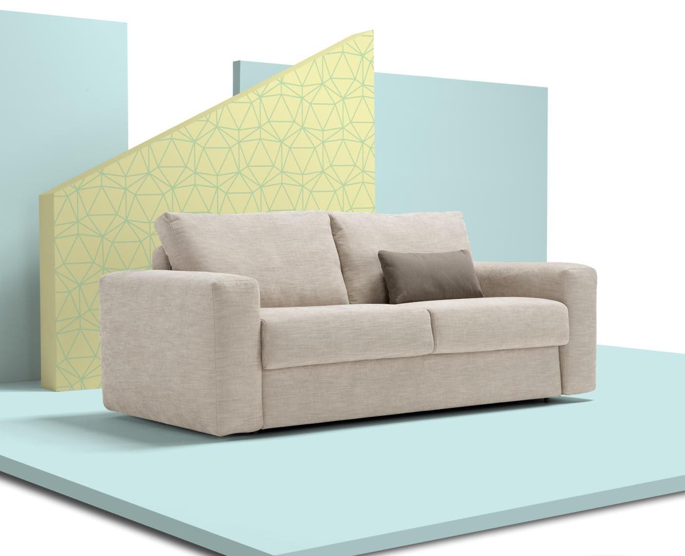 диван кровать Nuvola Dienne купить санкт петербург Mm 50463